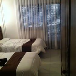 foto de emperatriz salamanca espaa es la habitacin con camas