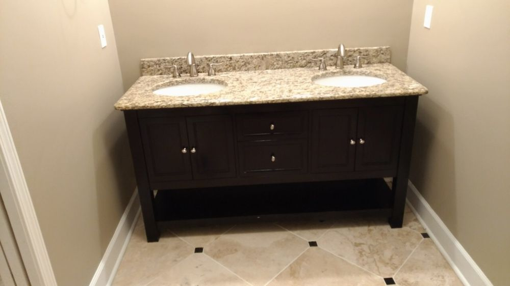 Bathroom Remodeling Atlanta GA Yelp Extraordinary Bathroom Remodeling Atlanta Ga