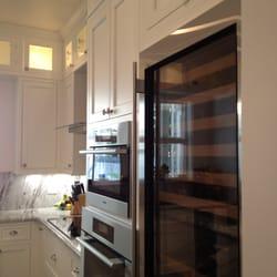Photo Of Distinguished Kitchens U0026 Bath   Boca Raton, FL, United States ...