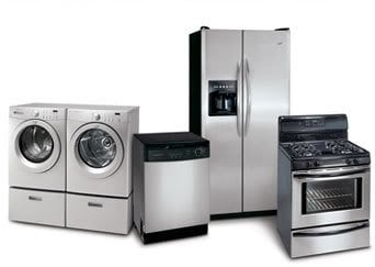 Reliable Appliance Repair: 3703 Galway Dr, New Port Richey, FL