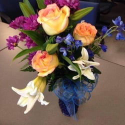Photo of Southern Garden Florist & Gifts - Pensacola, FL, United States. Flowers