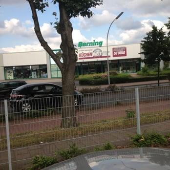 Möbel Berning Lingen möbel berning closed furniture stores rheiner str 112 lingen