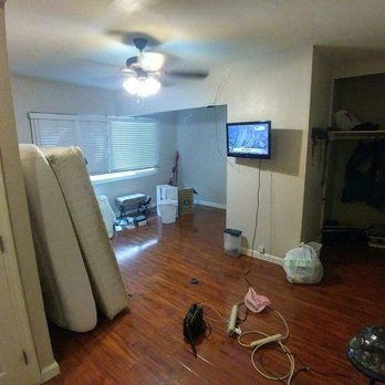 Hollywood Off-Vine Apartments - 44 Photos & 17 Reviews ...