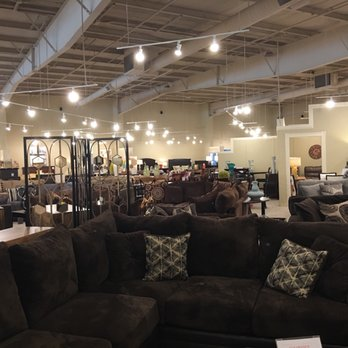 Cleo S Furniture Furniture Stores 11121 W Markham Little Rock