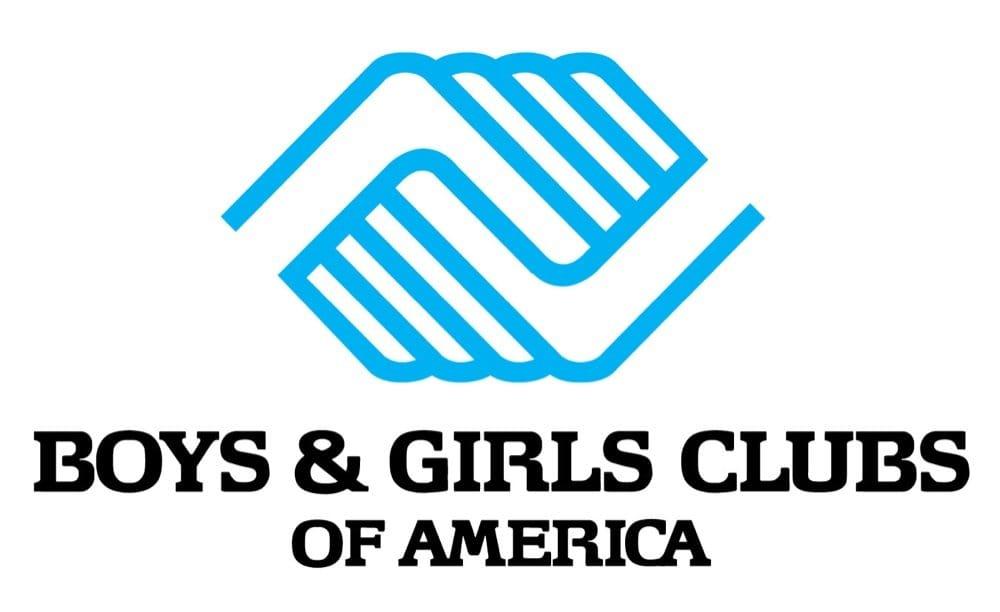 Boys Girls Club Of Manteca Recreation Centers 545 W Alameda