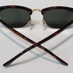 photo of the frame mender eyeglass frame repair centers baltimore md united states