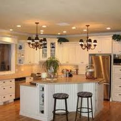 Photo Of Ideal Kitchen Bath U0026 Flooring   Anaheim, CA, United States ...