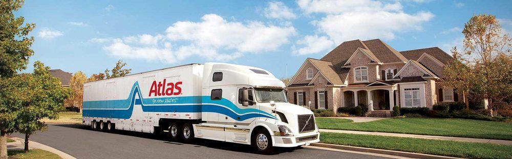 Heartland Moving: 8305 N 58th Cir, Lincoln, NE