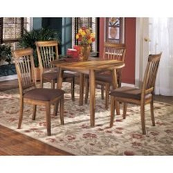 Photo Of Home Furniture And More   Saint Petersburg, FL, United States.  Dining