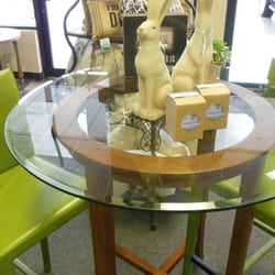 photo of interiors by consign huntsville al united states crate and barrel