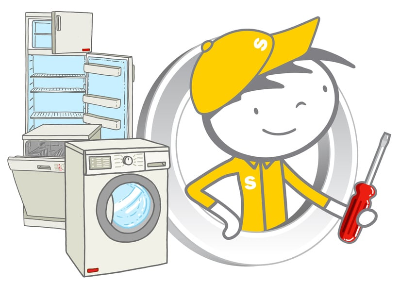 Appliance And Fireplace Repair Of Des Moines Appliances