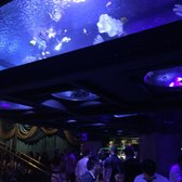 Mrs fish 521 photos 456 reviews cocktail bars for 456 fish menu