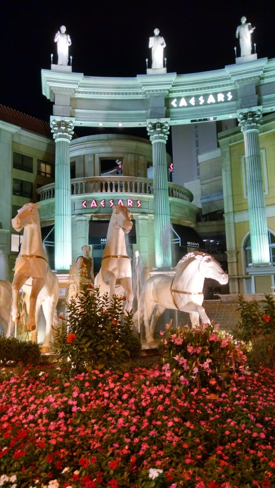 caesars online casino casino deutsch