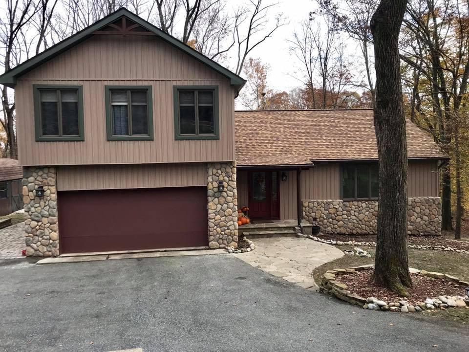 Chesapeake Home Remodeling