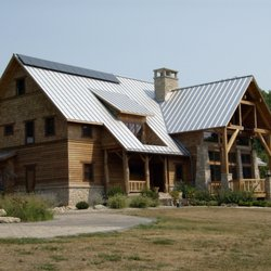 The Best 10 Solar Installation near Sunrun in Chicago, IL - Yelp