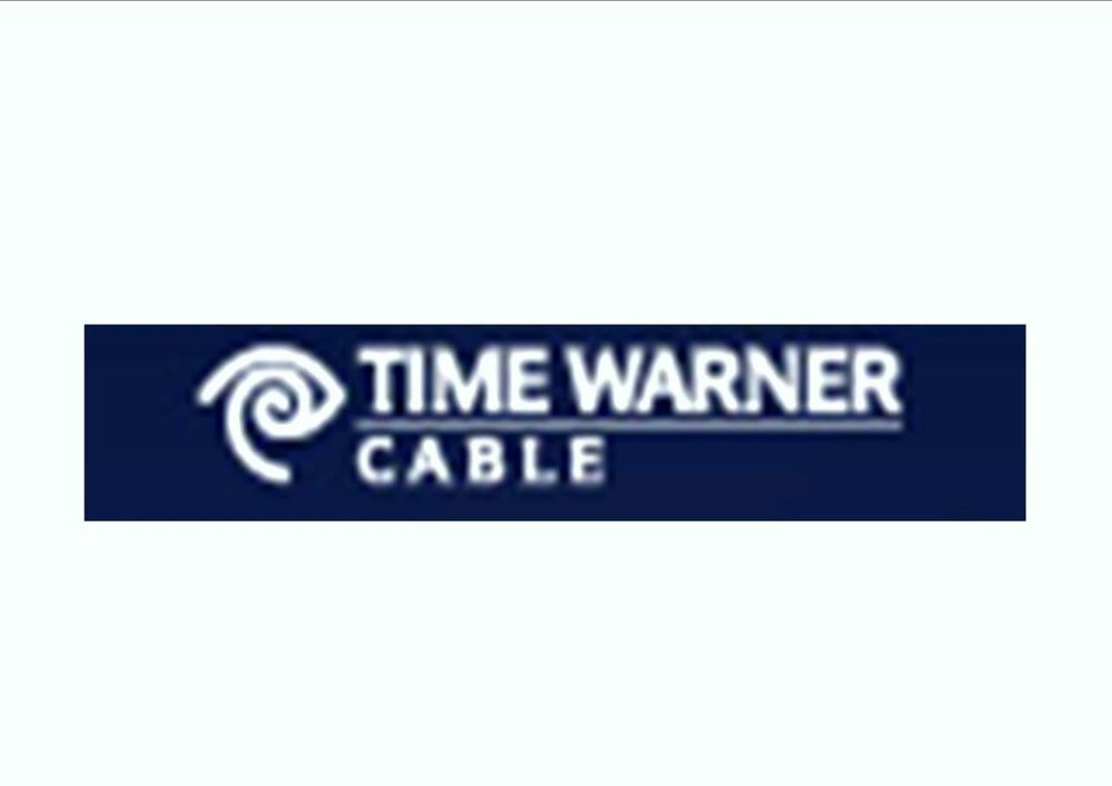 Time Warner Cable Customer Service Phone Number