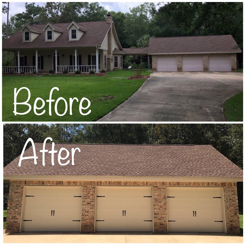 Garage Service Pros