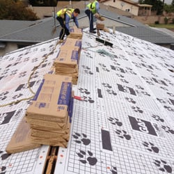 Photo Of Jb Sons Roofing Whittier Ca United States