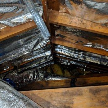 Insulation For Bay Area 56 Photos Amp 50 Reviews