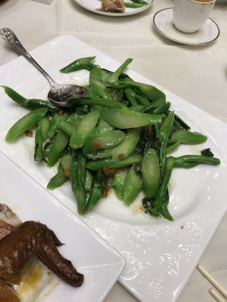 Fried fish chinese broccoli is good yelp for Good fried fish near me