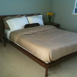 Bedrooms Sets Near Me To Go Greenville And More San Carlos ...