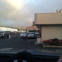 Photo Of Toyota Hawaii Distributor Of Toyota Cars Trucks   Honolulu, HI,  United