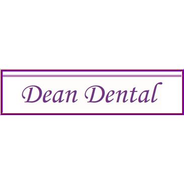 Dean Dental: 125 N Franklin Dr, Washington, PA