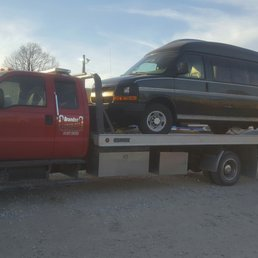 Worksheet. Brandon Towing  23 Photos  Towing  202 Front St Pacific