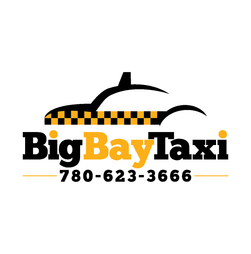 Big Bay Taxi - Taxis - Lac la Biche, AB - Phone Number - Yelp