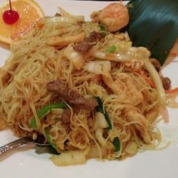 Chinese Food Teays Valley Wv