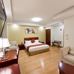 Photo Of Asiatic Hotel Flushing Ny United States My Suite