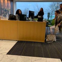 T D  Bank - 288 US Highway 202, Flemington, NJ - 2019 All