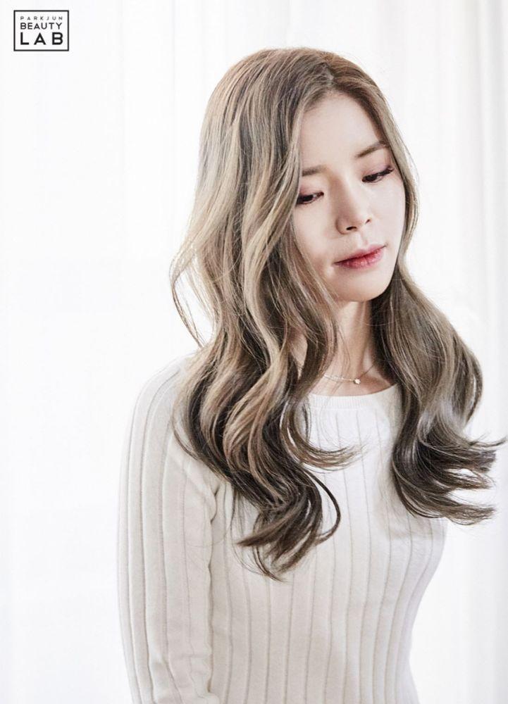 Park Jun Korean Hair Salon Near Naperville Il 60563 Japanese