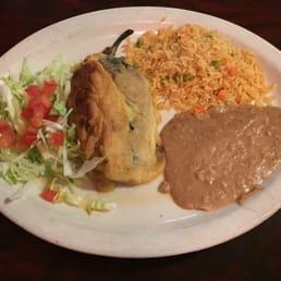Photos for Zamoras' Restaurant - Yelp