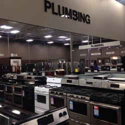 Photo Of Pacific Kitchen Home Houston Tx United States