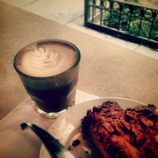 Cafe Tarantin New York Ny