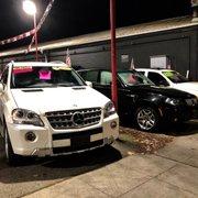 Photo Of Ez Deals Auto S Seattle Wa United States
