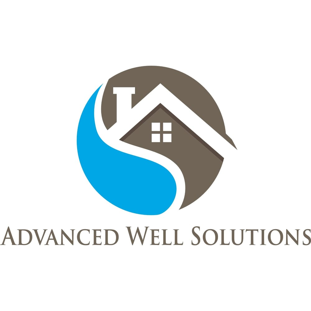 Advanced Well Solutions: 52 Gregory Rd, Lebanon, CT