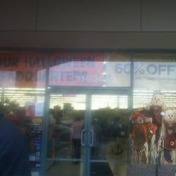 photo of michaels reston va united states pumpkin carving tools on sale