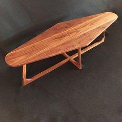 Great Photo Of Michael Maximo Furniture U0026 Design   Round Rock, TX, United States.