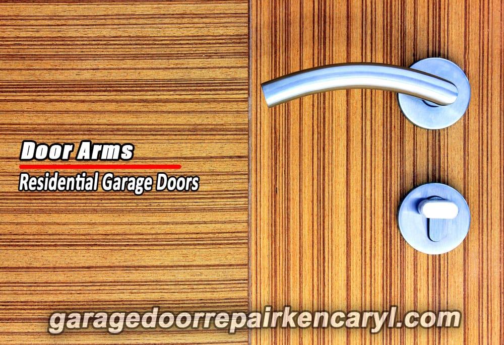 Garage Door Repair Littleton 28 Images