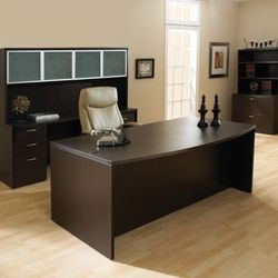 Mark S Discount Office Furniture Office Equipment 4137 Virginia