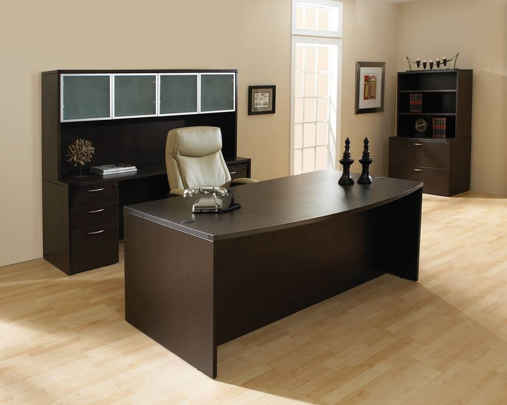 affordable office furniture s office furniture office equipment 4137 10497