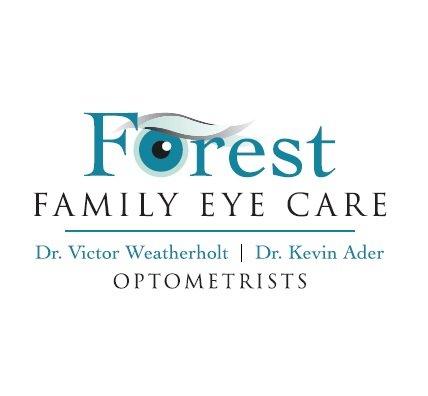 Forest Family Eye Care: 1912 Graves Mill Rd, Lynchburg, VA