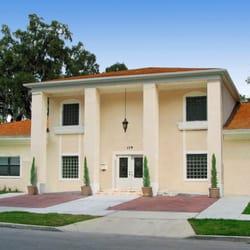 Pasadena Villa The Villa Orlando 11 Photos Counseling Mental