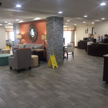Photo Of Best Western Plus Chicagoland Countryside Il United States