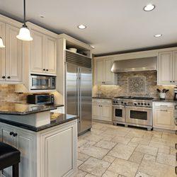 Great Photo Of Home Design Elements   Sterling, VA, United States. Kitchen Remodel