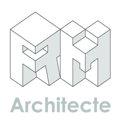 rm architecte paris architecte 102 rue du faubourg poissonni re 9 me paris num ro de. Black Bedroom Furniture Sets. Home Design Ideas