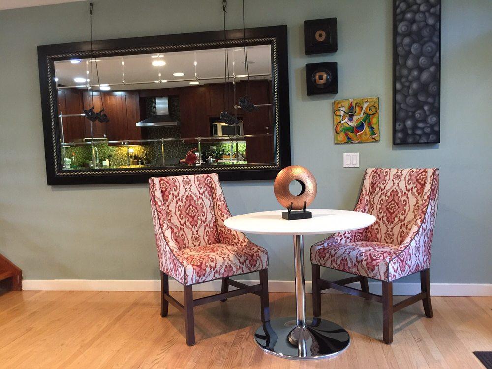 Marvelous Soams Custom Upholstery 31 Photos 24 Reviews Download Free Architecture Designs Oxytwazosbritishbridgeorg