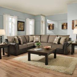 Furniture Zone 79 Photos Furniture Stores 2955 Van Buren Blvd